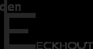 Handtekening Den Eeckhout