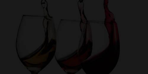 Wijn proeven Hageland