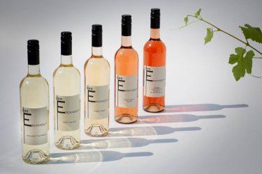 Den Eeckhout wijnen 2020